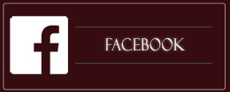 header-box-facebook