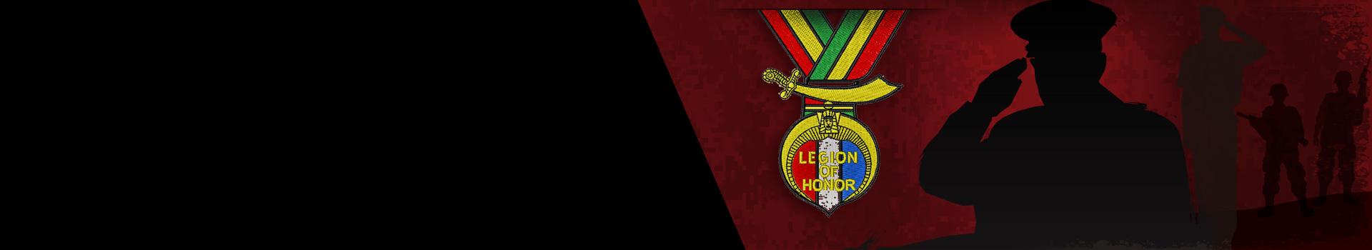 legion-of-honor-slide
