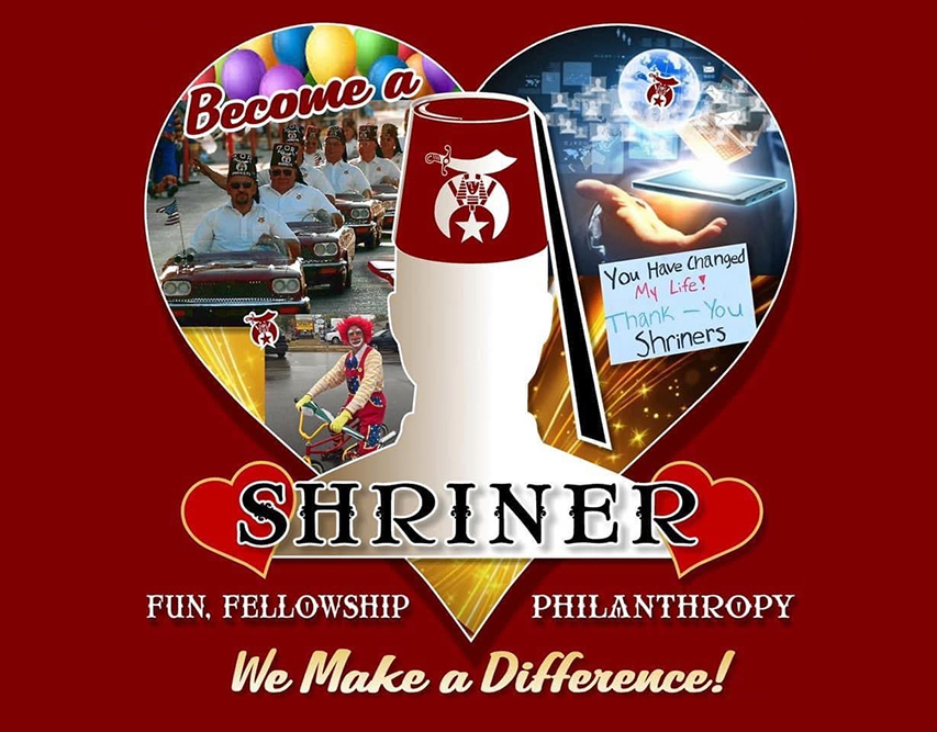 Al Koran Shriners